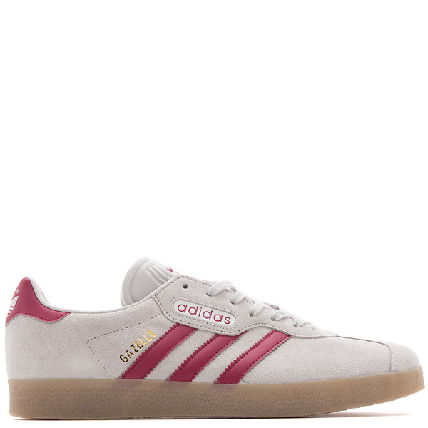 adidas gazelle grey one