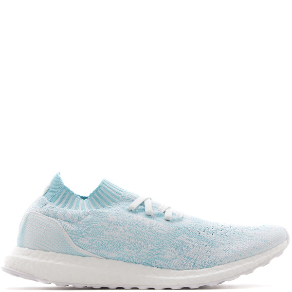 409cf95a7 ADIDAS X PARLEY ULTRABOOST UNCAGED - ICE BLUE