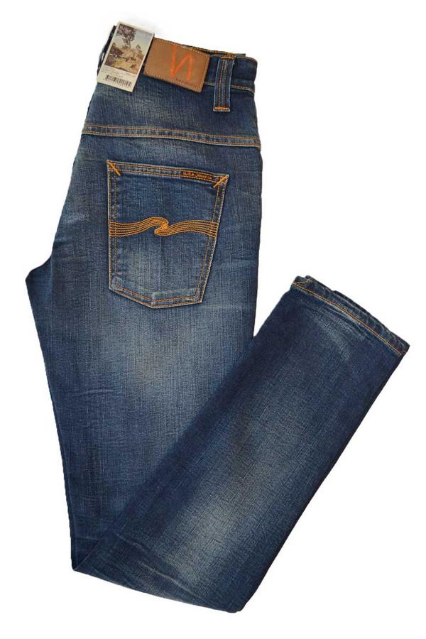 men 39 s nudie jeans thin finn garmentory. Black Bedroom Furniture Sets. Home Design Ideas