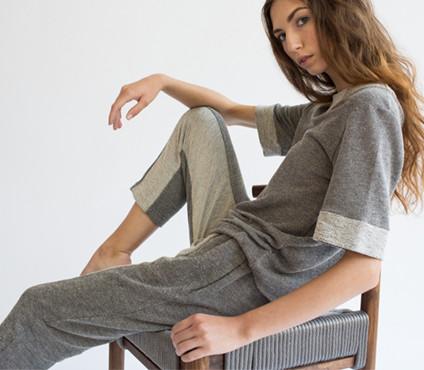 REIFhaus Contra Sweatshirt