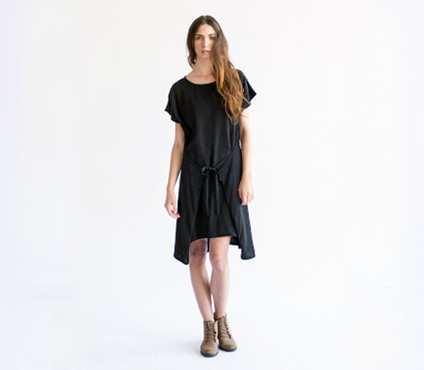 REIFhaus Totem Dress