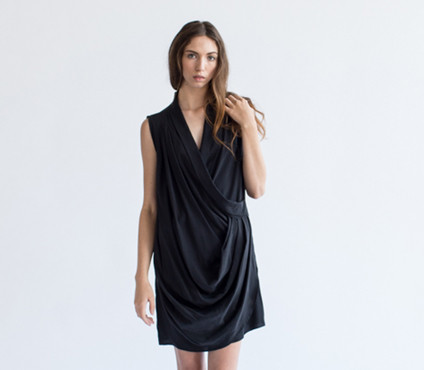 REIFhaus Willow Dress