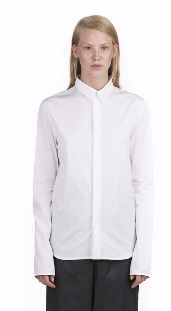 Shop the Brooks Brothers collection of women's blouses, tunics, shirts, tops, and dress shirts. Legendary quality and customer service are a click away. Having trouble using this site with a screen reader or any other Accessible technology? Non-Iron Tailored-Fit Dress Shirt $ 2 for $.