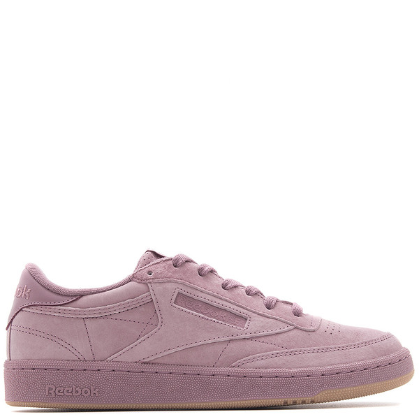 e75d1f80a190 REEBOK CLUB C 85 SG   SMOKY ORCHID. sold out