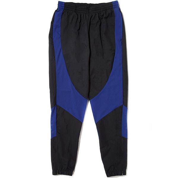 jordan 1 wings pants