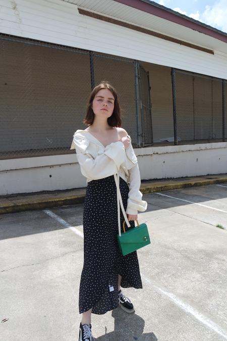 Maria-stanley-wrap-skirt-20170719051240