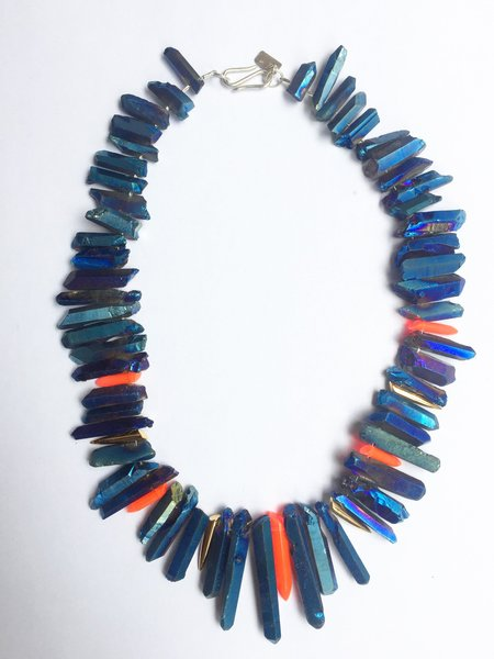 Tina Lilienthal Paradise Necklace
