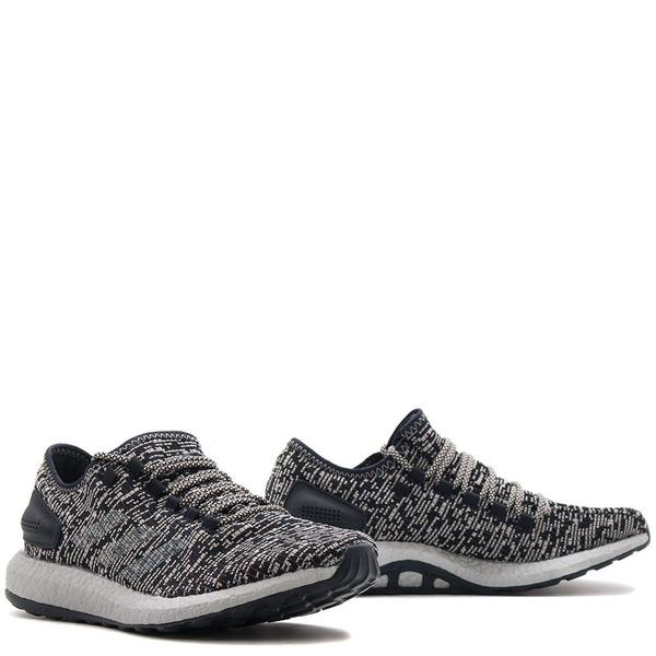 895cbbe08 ADIDAS PUREBOOST - LEGEND INK. sold out. Adidas