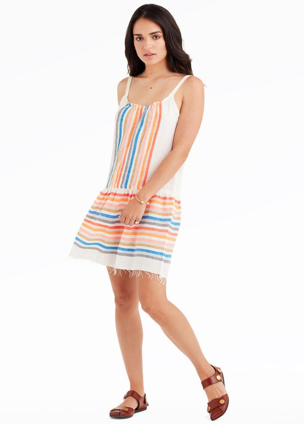 Lemlem Candace Sun Dress