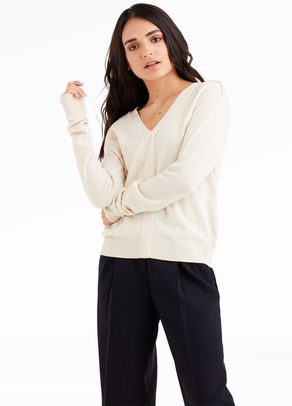 1d4030825403 elborne Vintage Balenciaga sweater