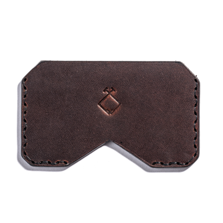 Lajoie mini pocket wallet