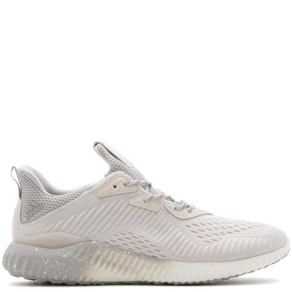 factory price 0e68e 8f33d ADIDAS ALPHABOUNCE 1 REIGNING CHAMP - BLACK. sold out