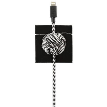 Native Union : Night Cable (Marble Edition)