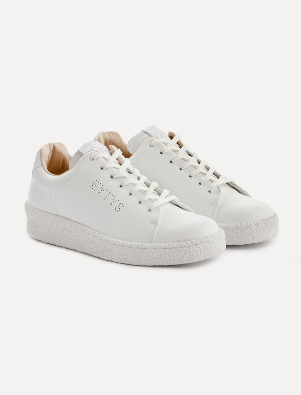 Ace sneakers - White Eytys sgNU5