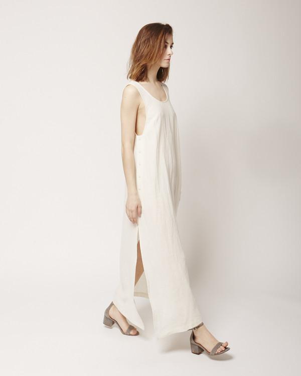Ilana Kohn Jayna Dress