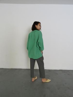 Ilana Kohn Steven Shirt