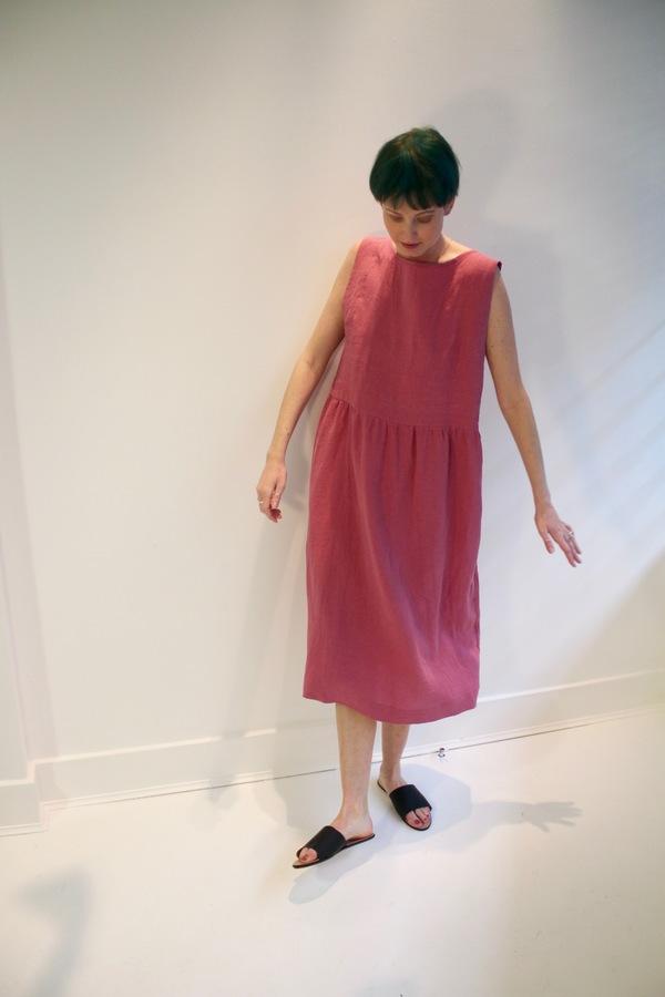 Ilana Kohn Kate Dress