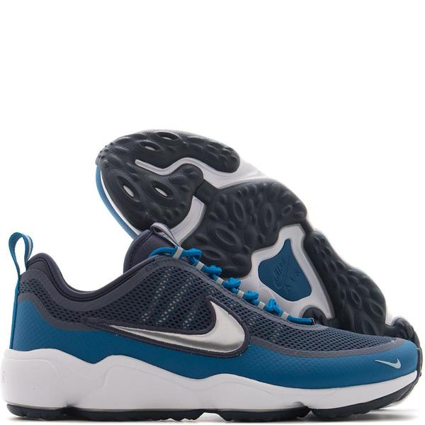 https://images.garmentory.com/images/738559/large/NIKE-AIR-ZOOM-SPIRIDON-ULTRA---ARMORY-BLUE-20170808220808.jpg?1502230089