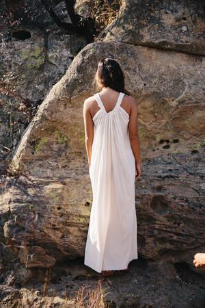 Ozma Fairyduster Dress