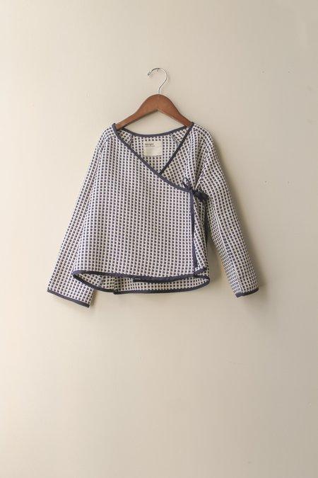 KIDS Boy+Girl Kimono Jacket