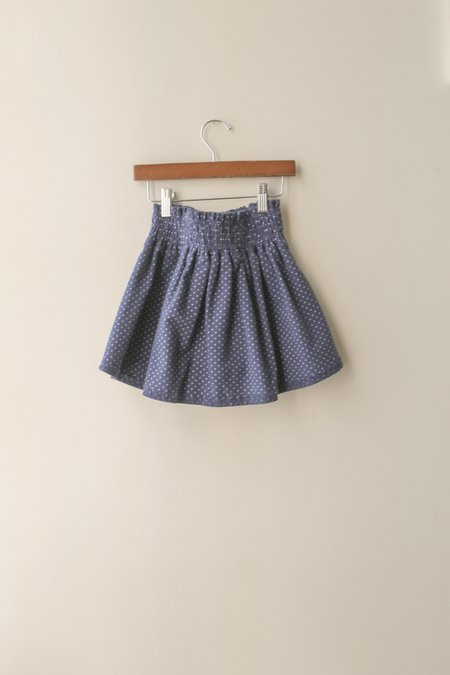 KIDS Boy+Girl Liberty Skirt