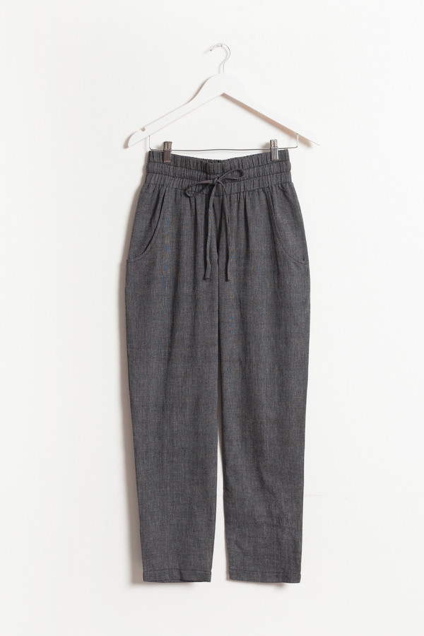 Osei-Duro Kpong Trouser