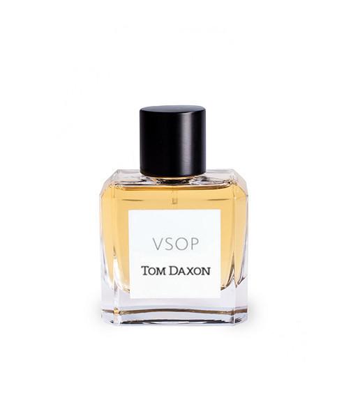 Tom Daxon VSOP Eau De Perfume