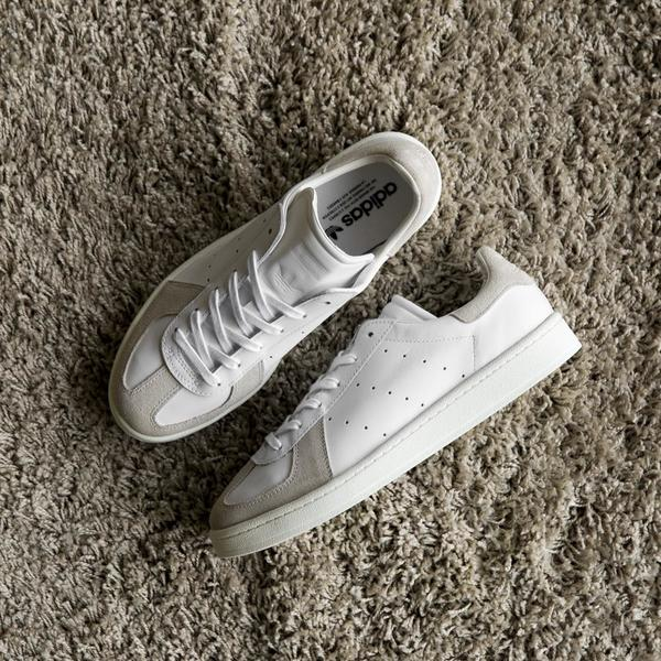 Avenue Garmentory Adidas Adidas Bw Bw White w6qvwY1xC