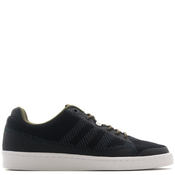 adidas Consortium Series Norse Projects Campus 80s PK Sesame on Garmentory