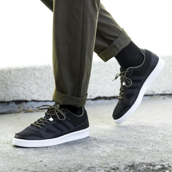 attractive price super cheap lower price with adidas Consortium Series Norse Projects Campus 80s PK - Sesame on Garmentory