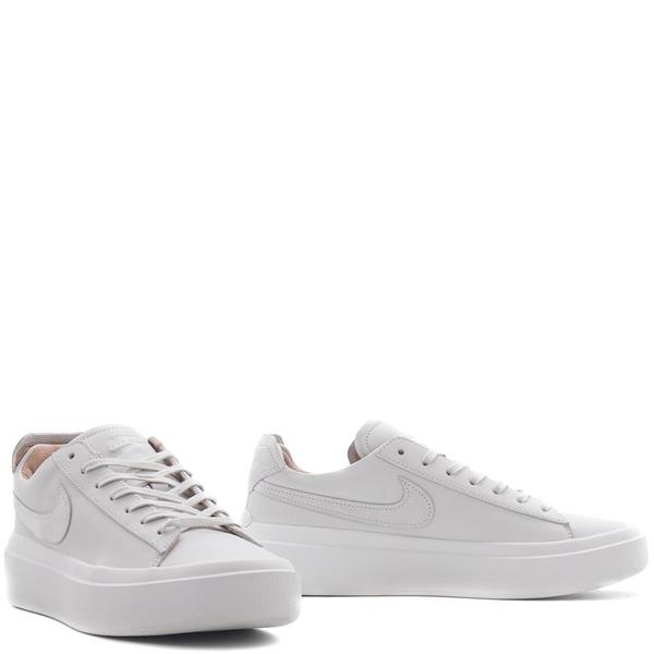 size 40 e7519 77941 NIKE GRAND VOLEE QS WHITE   SUMMIT WHITE. sold out. Nike