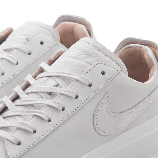 size 40 4c08e 27f3a NIKE GRAND VOLEE QS WHITE   SUMMIT WHITE. sold out. Nike