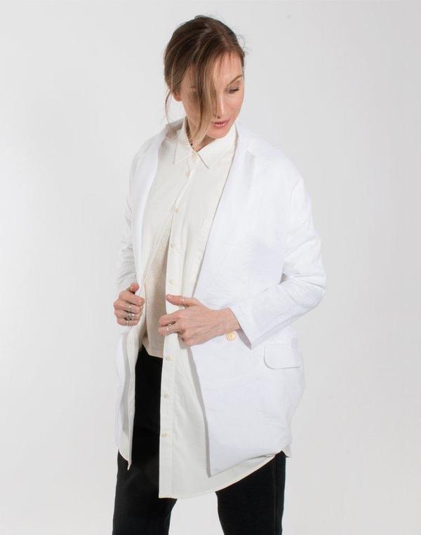 draped drapes jacket jackets l fashions default fashion blazer cato solid