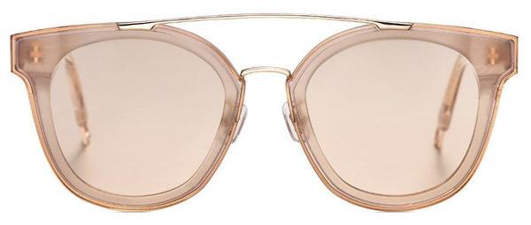 e8d287a6cc4 Gentle Monster x Tilda Swinton Newtonic S1 64mm Sunglasses