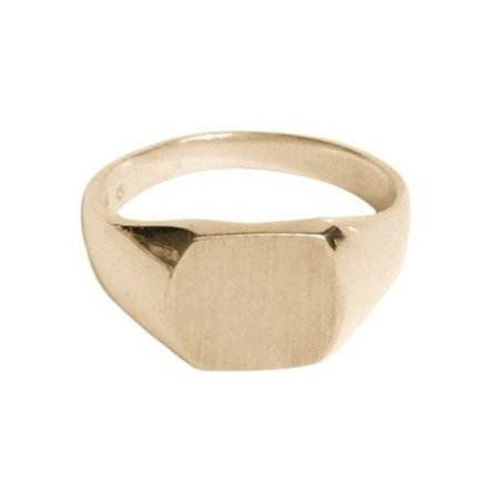 Tarin Thomas asher ring