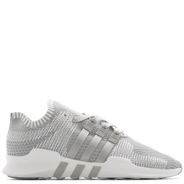 new arrival d2fc2 80868 adidas EQT Support ADV Primeknit - Grey. sold out 3. Adidas · Shoes