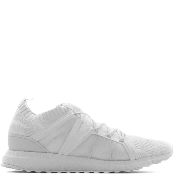quite nice 26a1a 4ad68 ADIDAS CONSORTIUM SERIES BAIT EQT SUPPORT 93/16 - WHITE on Garmentory