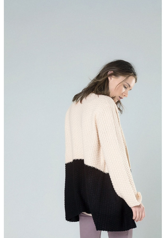 Compania Fantastica Stonoway Jacket