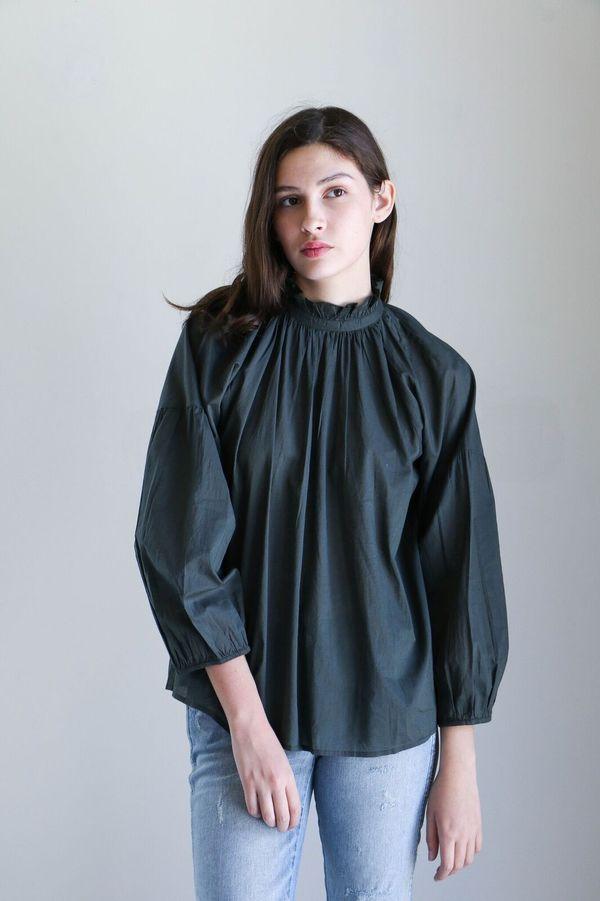 Cheap Price Fake For Nice Sale Online SHIRTS - Shirts Apiece Apart ew5JvQADg