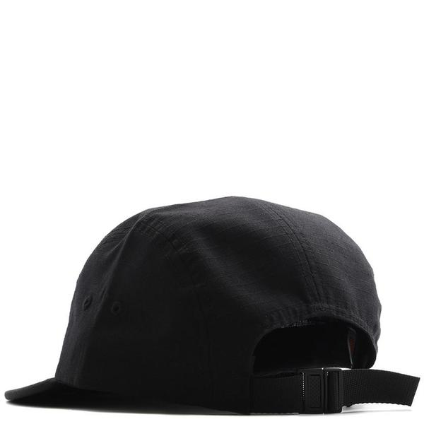 b99ae313afd5d BY PARRA 5 PANEL VOLLEY HAT SIGNATURE - BLACK. sold out. BY PARRA ·  Accessories