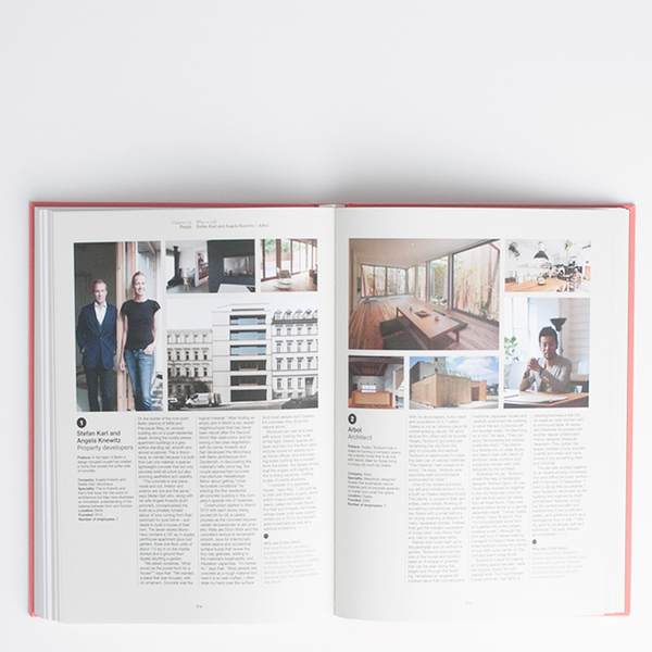 Bookshop The Monocle Guide To Cosy Homes Garmentory
