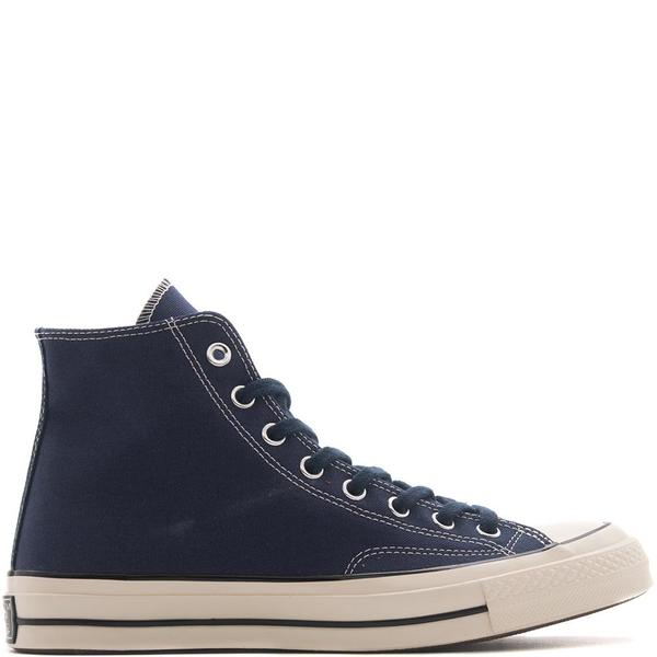 9a638af1f29d4 CONVERSE CHUCK TAYLOR ALL STAR 70 S HI   MIDNIGHT NAVY. sold out. Converse