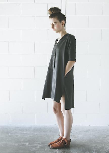 Ilana Kohn Lola Dress