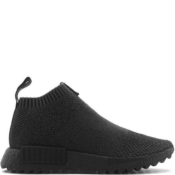 dccb429fc53c2 ADIDAS CONSORTIUM SERIES TGWO NMD CS1 - CORE BLACK. sold out