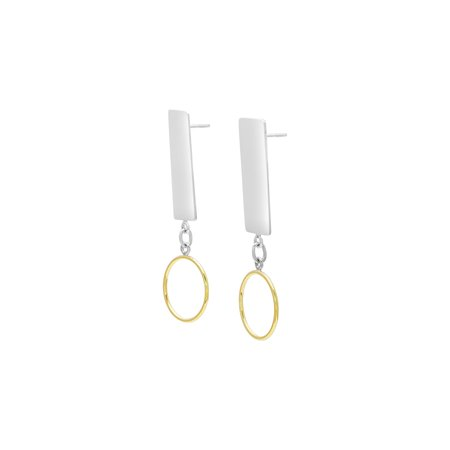 Tarin Thomas Anderson Earrings