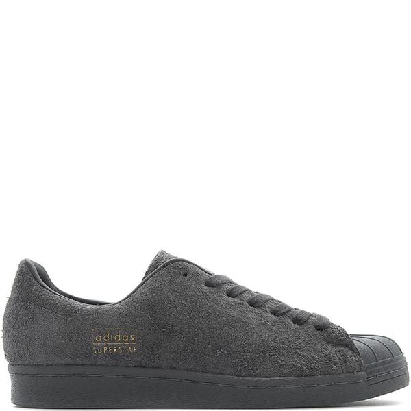 75abd41e9f7c adidas Superstar 80 s Clean - Utility Black. sold out. Adidas · Shoes ·  Sneakers