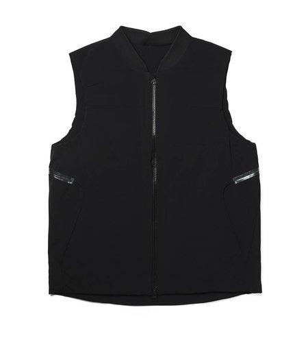 ONU Coldblack® Vest