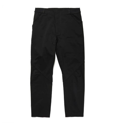ONU Ecorepel® Ankle Pants