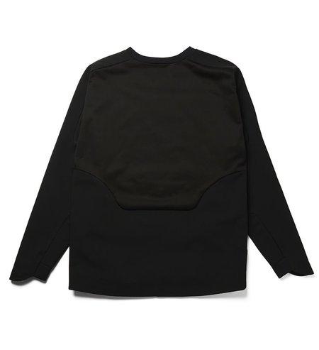 ONU Membrane Pullover