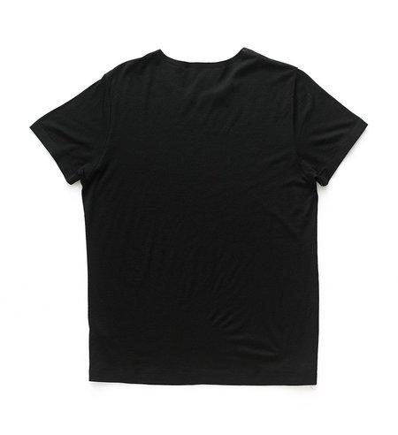 ONU Merino T-Shirt